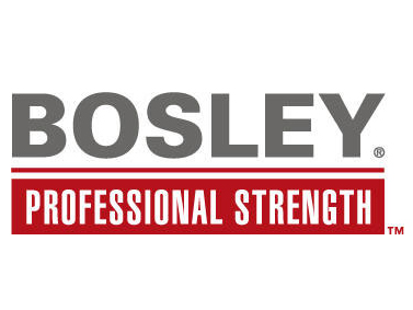 Bosley Professional Strength Announces New National Distributor Partner By American Salon