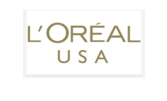 LOreal USA Announces Executive Leadership Changes By American Salon