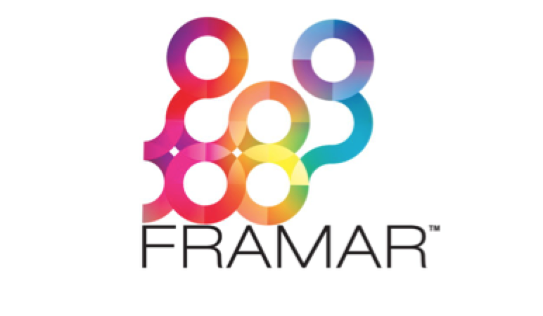 Framar International Announces Partnership With CosmoProf By American Salon