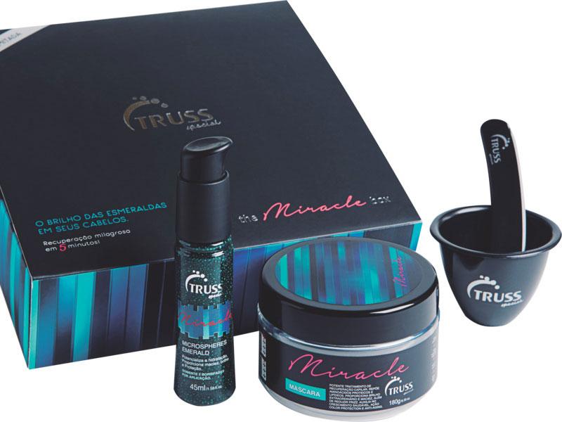 Truss Cosmetics