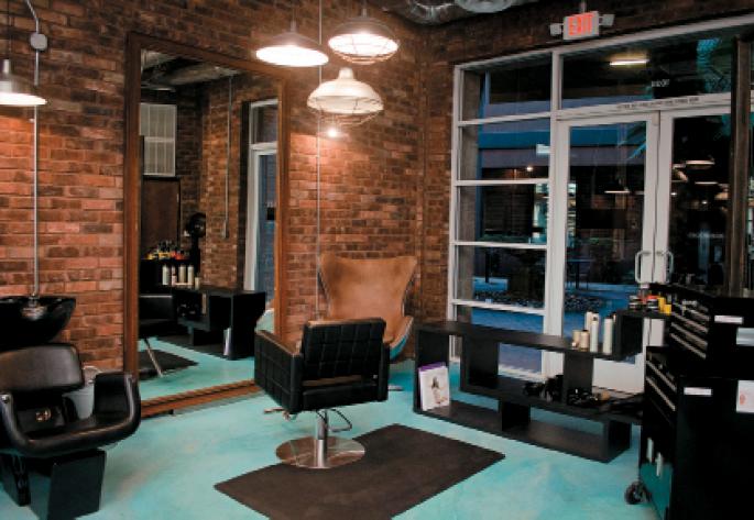 Better Business | American Salon