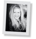 Katie Manselle