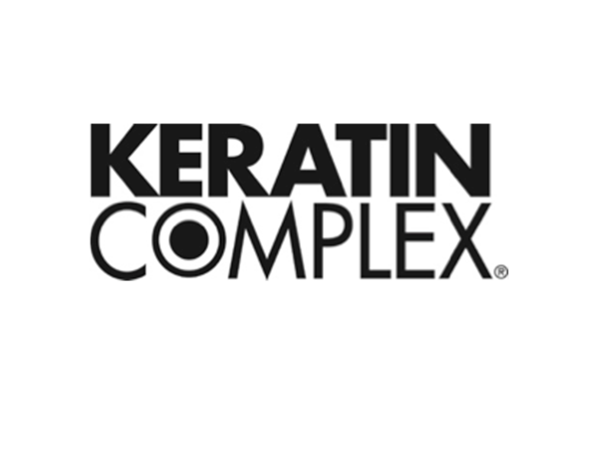 Keratin Complex Announces Changes By American Salon
