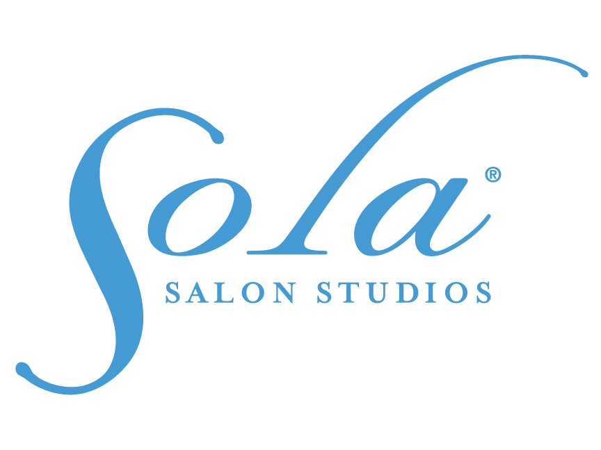 Forbes Names Sola Salon Studios Top Franchise To Buy