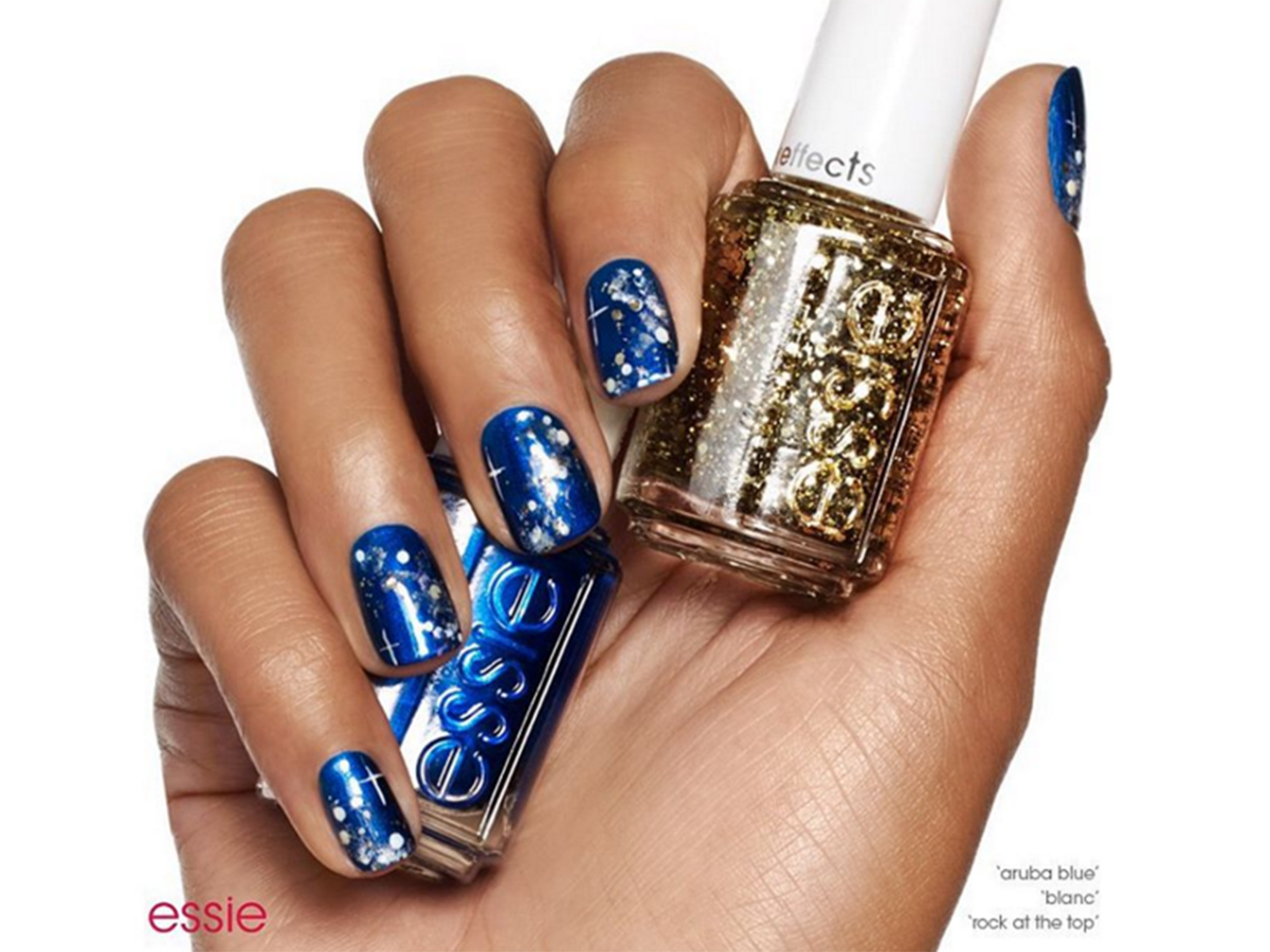 essie Announces First Nail Art Awards | American Salon