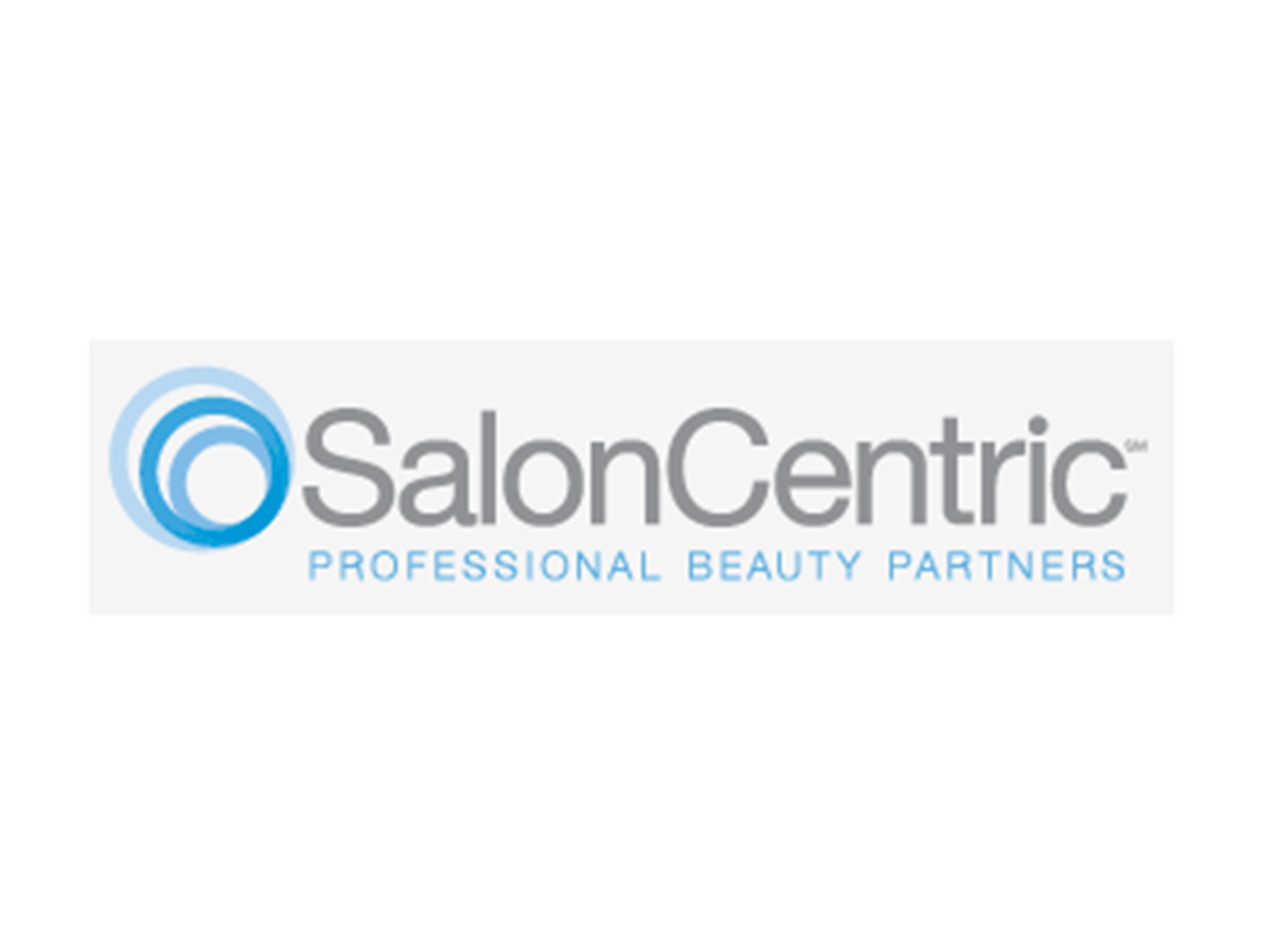 SalonCentric Expands Northeast Distribution Network By American Salon