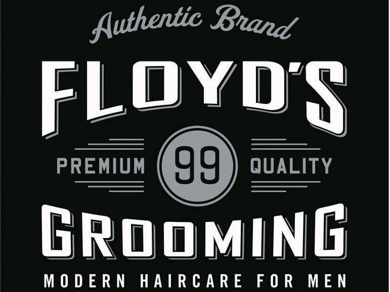 Better Business Floyds 99 Barbershop The Branding Experts