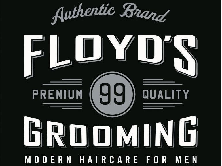Better Business Floyds 99 Barbershop The Branding Experts