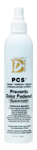 PCS (Protector, Conditioner, Styling Aid)