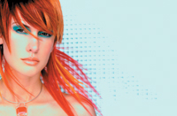 IBS New York will feature some of the hottest haircolor  talents in the industry.