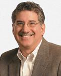 Jim Alkon