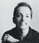 Brad Johns