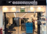 Essensuals offers clients superior hairstyling, lifestyle and beauty solutions as it advances salon pros' careers and businesses.