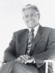 Arnold Zegarelli