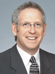 Randy Currie