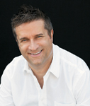 Brett Vinovich