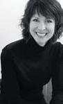 Jeanine O'neill-Blackwell