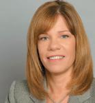 Susan H. Davidson