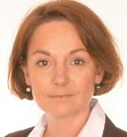 Heike Ahlers