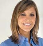 Bethany Kirschner