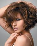 Rich hues and subtle highlights from U.K. salon Royston Blythe