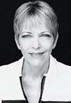 Marianne Dougherty