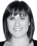 Lisa Jacobson