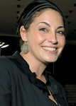Roxanne Valinoti