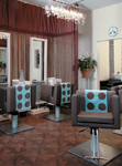 Clique Salon and Spa, Burlington, NJ