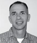 Mark Milner