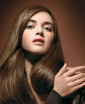 Wella Color Charm Has Introduced the Cashmere Collection