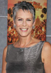 Actress Jamie Lee Curtis loves her gray hair, but it still requires a haircare regimen that addresses dryness and brittleness.