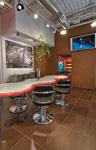Bliss Salon in Marblehead, MA
