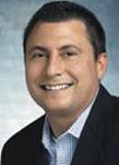 Kevin Otero