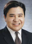 Reuben Carranza