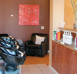 Stile Salon & Spa in Columbus, OH