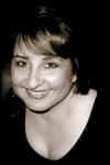MARIA CALDER