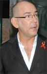 Robert Josef