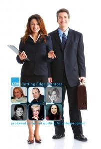 business_team_18444505_mentor_sm