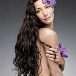 Leonor Greyl 3
