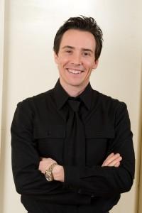 David Stanko