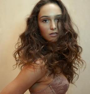 curls-image