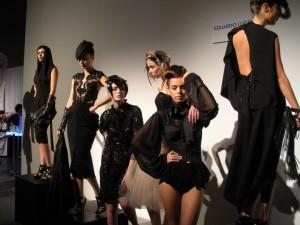 la-fashion-week-09-178