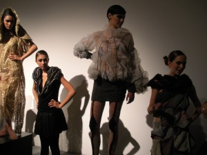 la-fashion-week-09-198
