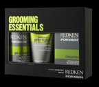 redken-holiday-groom