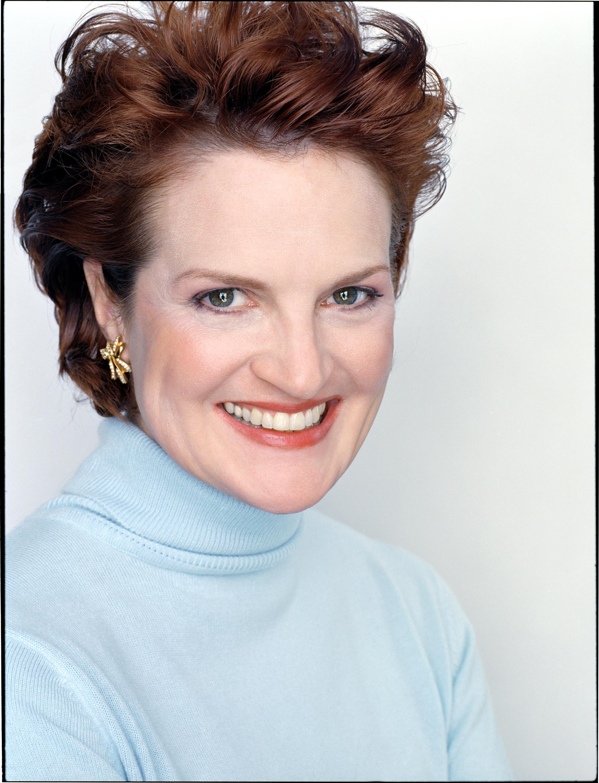 Ann Mincey
