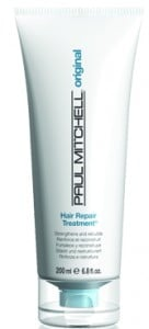 Paul Mitchell Hair Repair Treatment