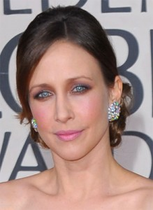 vera-farmiga-golden-globes-tina-turnbow-tarte