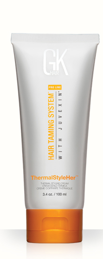 GKHair ThermalStyleHer