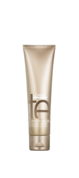 L'Oréal Professionnel Smooth Velours